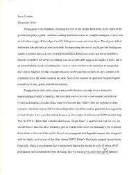 College Admission Essay Topics College Example Essays Essay Format Example Essay Formatting Essay