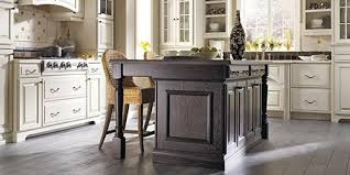 Small Picture Ideas How to The Home Depot Canada