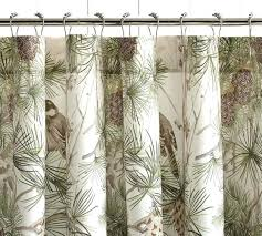 bird shower snow pine bird shower curtain black bird shower hooks bird shower shower curtain