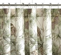 bird shower snow pine bird shower curtain black bird shower hooks bird shower shower curtain
