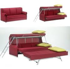 couch bunk bed ikea home design ideas