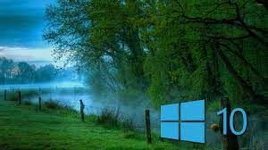 Wallpaper 4k Ultra Hd Windows 10