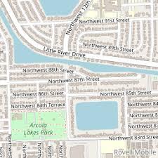 Doris Quiles, (305) 691-0377, Miami — Public Records Instantly
