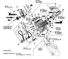 similiar mazda 3 0 v6 engine diagram keywords 2004 mazda mpv engine diagram mazda mpv engine diagram