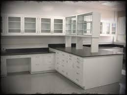 white kitchen cabinets with black countertops. Full Size Of Appliances Stunning White Kitchen Cabinet Black Granite Countertops Glass Door Kitchne Antique Cabinets With