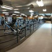 photo of la fitness chicago il united states not busy at all