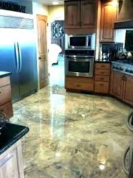 painted basement floor ideas. Painted Cement Floors Concrete Floor Paint Designs Painting  Inside For . Basement Ideas D