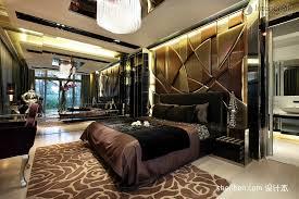 ultra modern master bedrooms. Exellent Modern Ultra Modern Master Bedrooms For Chic Bedroom  Platform Bed Dali W With In Ultra Modern Master Bedrooms Y