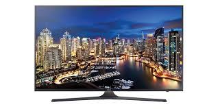 samsung tv deals. samsung-cyber-monday-tv-deal samsung tv deals