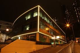 24v led strip light diode outdoor lights home depot interior architectural lighting luxury pool lighting large