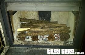 How To Start A Fire Proper Firewood StackingHow To Start A Fireplace