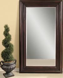 Decorating Large Wall Cheap Large Wall Mirrors Harpsoundsco