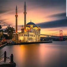 السياحة العقارية في تركيا - Real Estate Tourism in Turkey - Home