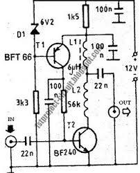 cb amplifier schematics cb free image about wiring diagram on simple am fm radio schematic