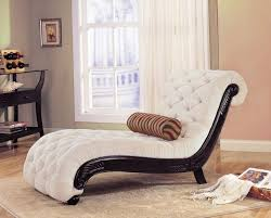 living room furniture chaise lounge. Living Room Chaise Lounge Chairs | Home Design Plan Furniture