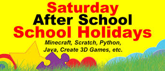 Create A Programme For An Event Computer Game Design In 3d School Holiday Programme Wellington