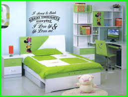 ikea childrens bedroom furniture. Interesting Childrens Kids Bedroom Furniture Ikea Fascinating Children  Live They Learn By Success On Quotes In Childrens