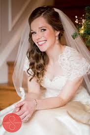 philadelphia racquet club wedding bella angel wedding hair makeup philadelphia bridal updo