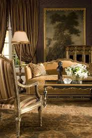Traditional Sofas Living Room Furniture 17 Best Ideas About Traditional Sofa On Pinterest Traditional