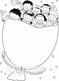 体育祭イラストなら小学校幼稚園向け保育園向けのかわいい無料