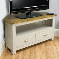 large size of tv stand 50 inch tv stand solid oak tv stands with glass