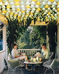outdoor lighting ideas for parties. Outdoor Lighting Ideas For Parties