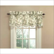 Free Valance Patterns