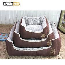 online get cheap stylish dog beds aliexpresscom  alibaba group