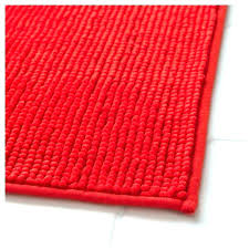 red bathroom rug set black bathroom rug set red and black bathroom rug set wondrous rugs red bathroom rug