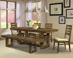 rustic dining room decorating ideas. Rustic Dining Rooms For Unique Room Decorating Ideas Simple O