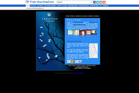 Free Css Website Templates 24 Best Premium Dreamweaver Website Templates Free Premium 6