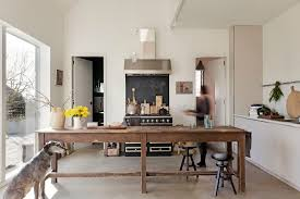 farmhouse kitchen industrial pendant. farmhouse industrial kitchen contemporary with white pendant lights a