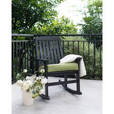 Backyard & Patio Breathtaking Walmart Patio Chair Cushions With