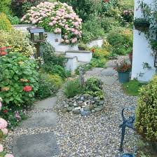 Small Picture Garden Gravel Ideas Design Your Life