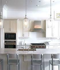 breathtaking kitchen island lighting pendant light over ireland
