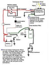 nitrous tachometer wiring diagram images tachometer wiring diagram circuit and schematic wiring