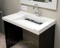 ada accessible bathroom sinks. amazing ada compliant bathroom sink kahtany for accessible sinks
