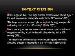 online sources citation wolf group online sources citation