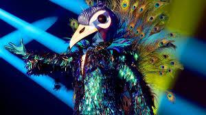 Dal 10 gennaio Il Cantante Mascherato: il nuovo talent show ...
