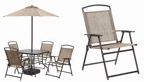 lawn furniture home depot. Dining Room Wonderful Folding Lawn Chairs Home Depot Slingback Patio Fresh Adirondack Of Furniture