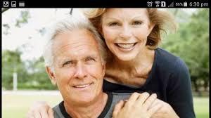 affordable burial insurance for seniors