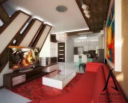 Small Picture Architium Professional Architect Interior Contractor