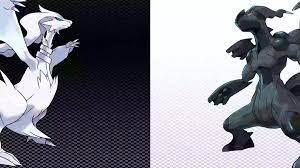 Castelia City - Gym 3 - Story Walkthrough | Pokémon: Black and White