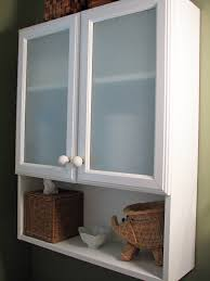 white cabinet door with glass. Cabinet Kitchen Glass After Frosted And Knock Door Cupboard Doors White With G