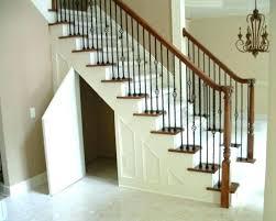 under stairs closet organization under stairs storage ideas under the stairs storage under stairs cupboard storage under stairs closet organization