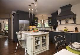 Natural Modern Design Alternatives To Interior Of Craftsman White