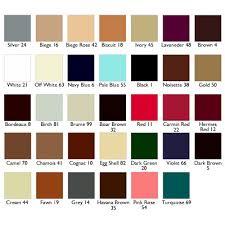 Saphir Tenax 150ml Leather Dye Spray