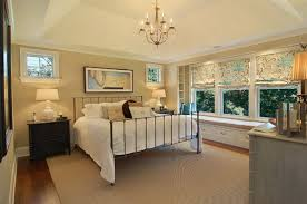traditional modern bedroom ideas. Traditional Bedroom Ideas With Metal Bed Frame Modern S
