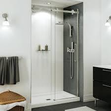 maax frameless shower doors h simple door sweep halo