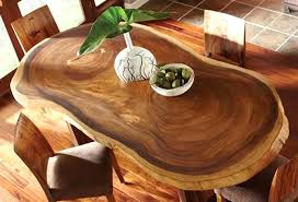unusual dining furniture. Unique Dining Table Sets Ideas Tables Unusual  Chairs Furniture